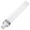 Westinghouse F13TT/35 2-Pin Replacement Fluorescent Light Bulb