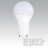 Eiko LED 15WA21/300/840K-GU24-DIM-G5 Light Bulb