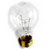200A23/CL- Long Life 20000 Hour - Aero-Tech Light Bulb