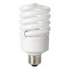TCP CFL 32W Full Springlamp 65K Light Bulb ÌâåÐ 4893265K