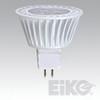 Eiko LED 7WMR16/40/830-G5 Light Bulb