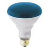 Westinghouse 75BR30/B/FL/130 BR30 Incandescent Light Bulb