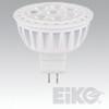 Eiko LED 7WMR16/40/830-DIM-G5 Light Bulb