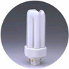 CF18DT/E/IN/827 Compact Fluorescent Replacement Light Bulb