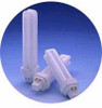 CF18DD/E/835 Compact Fluorescent Replacement Light Bulb