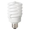 TCP CFL 23W Full Springlamp Soft Pink  Light Bulb ÌâåÐ 48923SP