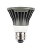 PAR20 - 7 Watt Warm White Westinghouse LED Light Bulb