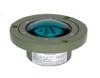 PRL-97002 Rollover Heliport Light