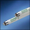 Sylvania T5 50W FP54/50W/841/HO/SS/ECO SuperSaver Fluorescent Light Bulb Sylvania 20964