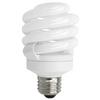 TCP CFL 18W Full Springlamp 41K Light Bulb ÌâåÐ 4891841K