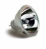 Cygnus Instrument - Stylus 240 - EFN Replacement Light Bulb