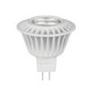 7W LED Elite Series Dimmable 41K - 20 Degree - MR16 Light Bulb - TCP Brand