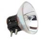 Marco - 1037 Main Illuminator - DNE Replacement Light Bulb