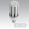 Eiko LED 36WPT50KMOG-G5 HID Replacement Lamp