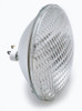 Q20A/PAR56/1/C 500w - Elevated Approach Lamp - GE 15485 Airport Lighting