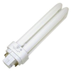 Westinghouse F18DTT/41/4P 4-Pin Replacement Fluorescent Light Bulb