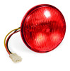 Tomar Par-36 Red Strobe Replacement Lamp