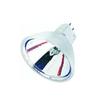 Westinghouse 20MR16Q/FL/LN/CD - MR16 Dichroic Low Voltage Halogen Light Bulb