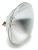Par 56/5 - 6.6A - 45w - Elevated Approach Lamp - Replacement Bulb For GE 23310