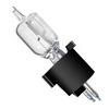 Whelen Replacement Bulb - H35HSN12