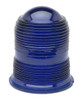 L861 Runway and Taxiway Lens - Blue