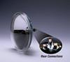 4049 Par 46 Sealed Beam Lamp