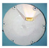 850B Honeywell Touchdown Zone Light - FAA Type: 850B - with Bonded Prisms