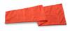 "Aircraft Wind Sock - 36"" X 12' Orange nylon windsock"
