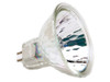EYC- 120 volt  Light Bulb