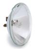 GN-34 Light Bulb - Airport Lighting