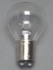 Incandescent Light Bulb -  48V - FL-48V77 - North American Signal