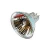 Westinghouse 50MR16Q/FL/LN/CD - MR16 Dichroic Low Voltage Halogen Light Bulb