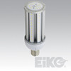 Eiko LED 54WPT40KMED-G5 HID Replacement Lamp