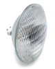 Q6.6A/PAR56/2 200w - Elevated Approach Lamp - Airport Lighting GE38271
