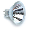 12volt/50watt - MR-16 EXT Light Bulb - Airport Lighting
