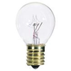 Westinghouse 40S11/IN/CD - S11 Incandescent Light Bulb
