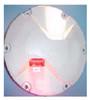 850A  Honeywell Runway Centerline Light - FAA Type 850A