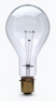 700PS40-120V Obstruction Light Bulb - Code Beacon Lamp (700PS40-120V)