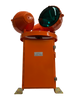 Heliport Rotation Beacon L-801H L-802H HBM 150/3 (L-801H L-802H)