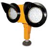 PRO APF L-804 RGL Runway Guard Light - LED ( L-804)