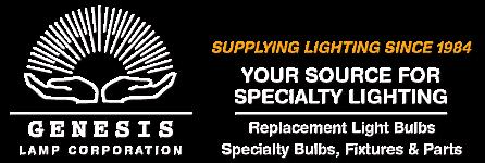 Genesis Lamp Corp