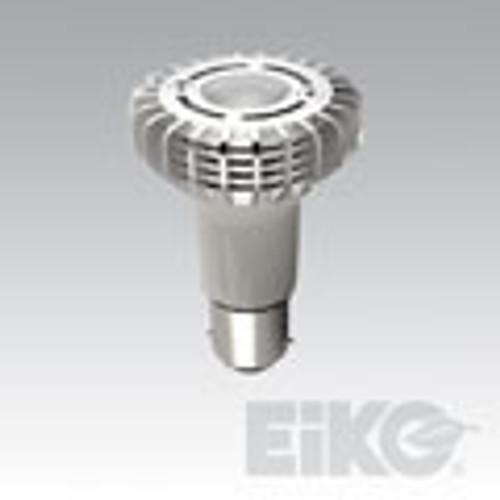 Eiko LED 3W1383/30/840-G5 Light Bulb