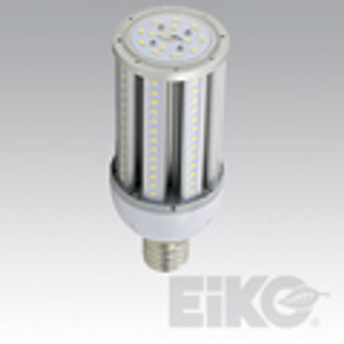 Eiko LED 36WPT40KMED-G5 HID Replacement Lamp