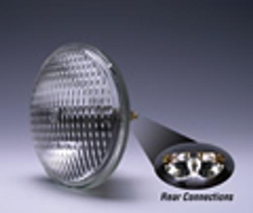 4412 Par 46 Sealed Beam Lamp