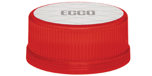 Ecco Lens - 7100 Series - Red