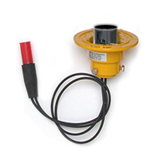 I.  L861, L861T, L861E Head assembly w/T10 socket
