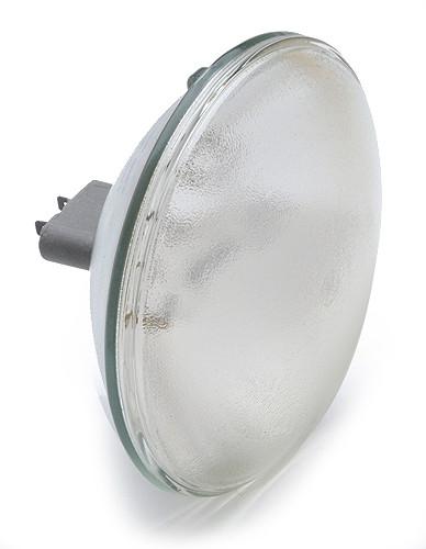 Q1000/PAR64/NSP -120v - Airport Lighting