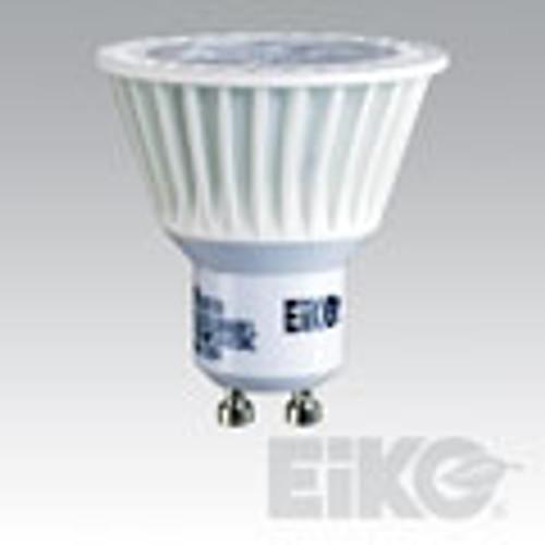 Eiko LED 7WGU10/20/840-DIM-G4 Light Bulb