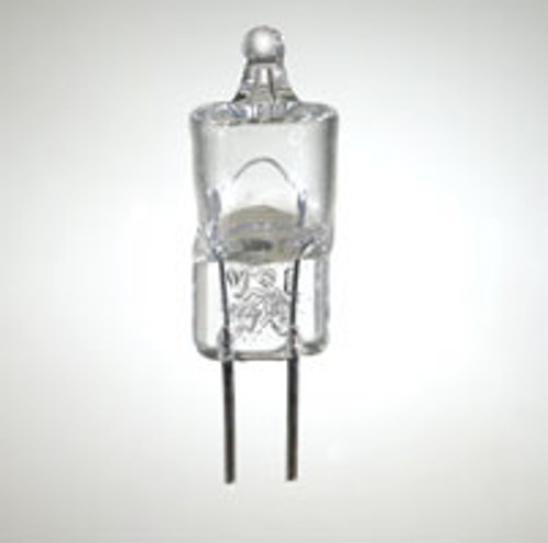 Littlite - Bi-pin Light Bulb -  Z8550250A - Federal Signal