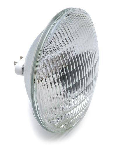 Q6.6A/PAR56/4 200w - Elevated Approach Lamp - Replacement PAR LAMP FOR GE 18309